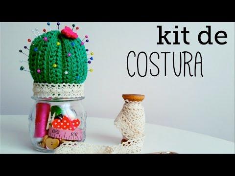 Cactus Fantasia Amigurumi Tejidos A Crochet : Cactus fantas?a amigurumi tejidos a crochet FunnyCat.TV