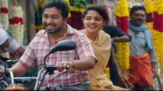 Rasathi lyric video from aravindante adhithikal starring sreenivasan,vineeth sreenivasan, etc. view below details song: movie: athidhikal...