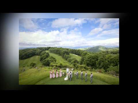 nikki-and-joel's-wedding-at-the-beech-mountain-club