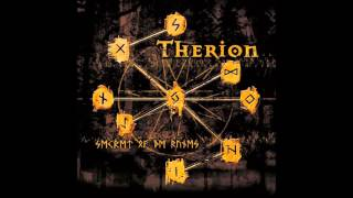 Watch Therion Ljusalfheim video