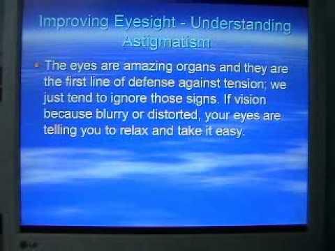 astigmatism symptoms - youtube, Cephalic Vein