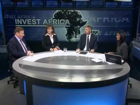 Contextualising the 5th BRICS Summit in Durban - Part 2