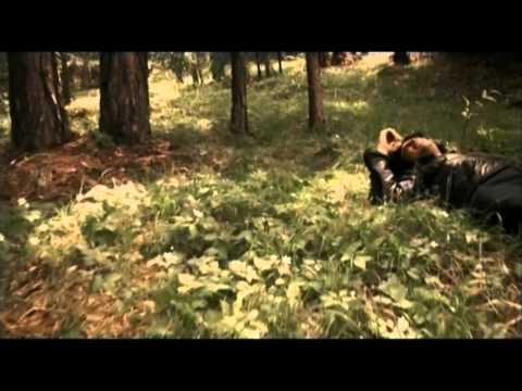 Tazenda Feat Francesco Renga  Madre Terra  clip Ufficiale