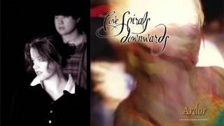 Love Spirals Downwards - Ardor - Sunset Bell