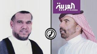 فضيحة جديدة: تسجيل عن تآمر قطر