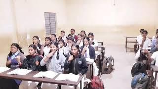 Kannadigara thayi 8th kannada poem