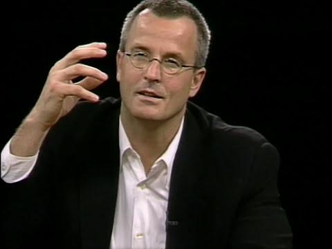Nick Cassavetes  1997