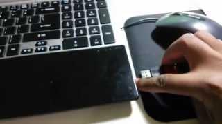 Flashing Acer Laptop with Unlocked BIOS via Recovery Flash Method