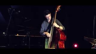 Tomasz Kowalczyk Trio - One more Moment
