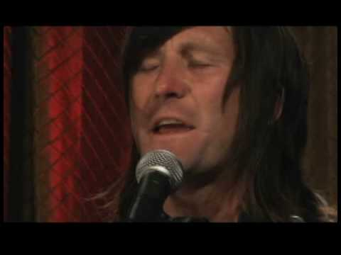 Anberlin - A Day Late (Acoustic) - Live Buzznet