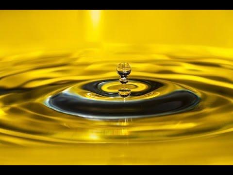 Thermal Oil