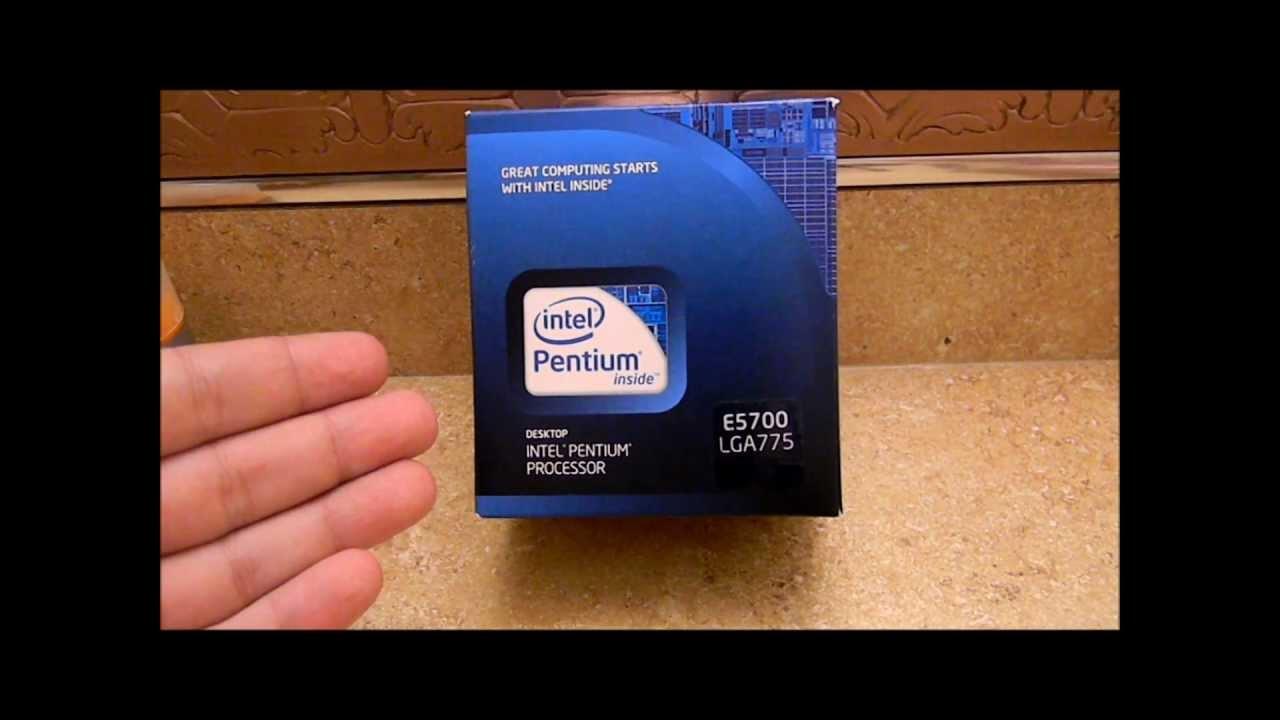 DOWNLOAD DRIVERS: PENTIUM R DUAL CORE CPU E5700 GRAPHICS