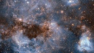 Hubblecast 99: Hubble's biggest discoveries — part 2