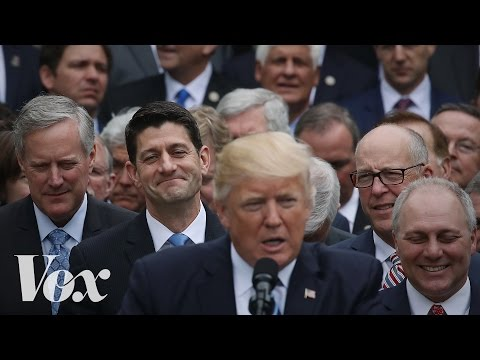 Download Youtube: What you need to know about the House vote to repeal Obamacare