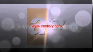 Repeat youtube video ATV Canlı TV İzle, Canlı TV İzle, atv canlı yayın