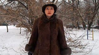 Лечение нетрадиционной сексульной ориентации(http://doctormakarova.ru/ http://forum-makarova.ru/lechenie-netradicionnoj-orientacii.t648/ Друзья мои! Большой вопрос, существуют ли традиционная..., 2016-04-20T08:01:50.000Z)