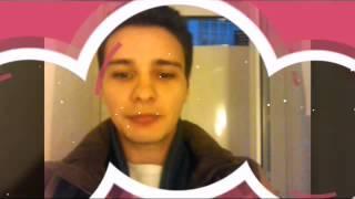 Смотреть видео ||Лавка Радости||Куда Сходить в Москве||Маг-4|| онлайн