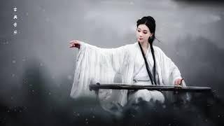 中國古典音樂 古琴輕音樂 安靜音樂 放鬆音樂 心靈音樂 冥想音樂 睡眠音樂 - Hermosa Música China, La Mejor Para Relajarse