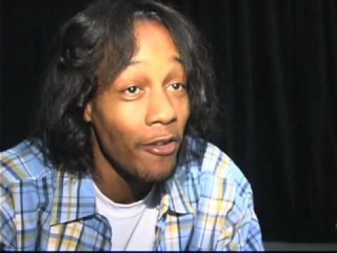 My Nappy Roots Award Winning Film Celebrities Speak Out