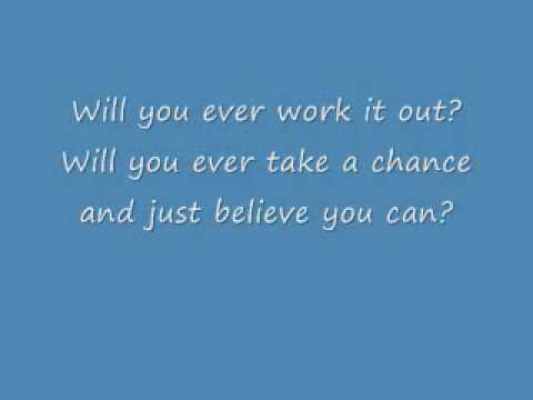 Neil Diamond - Hell Yeah (with video lyrics)