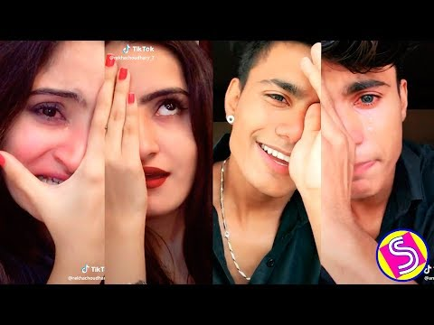 Tum Saath Ho Musically & Tiktok Compilation | Double Face Challenge #tumsaathho