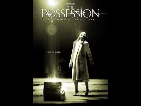 The Possession 2012 Hindi Box Power   (05)