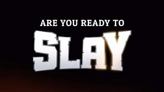 Here to Slay - A strategic fantasy card game from the creators of Unstable Unicorns.