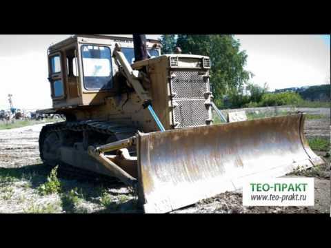 Челябинский учебный центр «Тео-Практ»