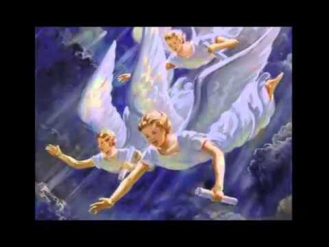 [Full-Download] Hay-angeles-volando-en-este-lugar-coro-je-mari