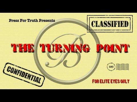 The Turning Point - Full Film