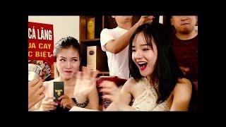 Phim Hài 2018 mới nhất   Tình Người Duyên Ma PB Việt FULL HD   phim hay cười vỡ bụng xem là nghiện