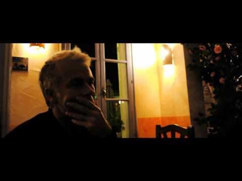 """cinema-:-""""10-jours-en-or""""-au-cgr-de-narbonne"""