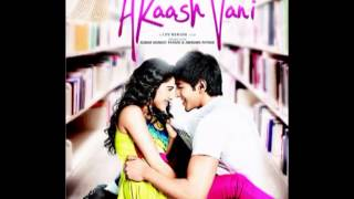Crazy Lover Full Song from Akaash Vani