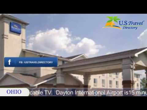 baymont-inn-and-suites-huber-heights-dayton---huber-heights-hotels,-ohio