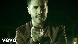Antonio José - Me Haces Falta YouTube Videos