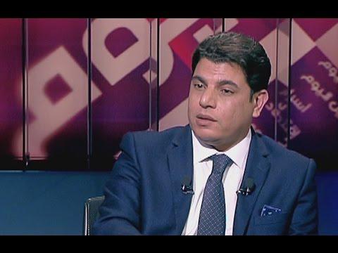Beirut Al Yawm - 19/03/2017 - سالم زهران