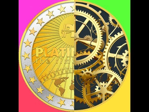PLATINCOIN PLC Tutorial How to Buy a Business Package