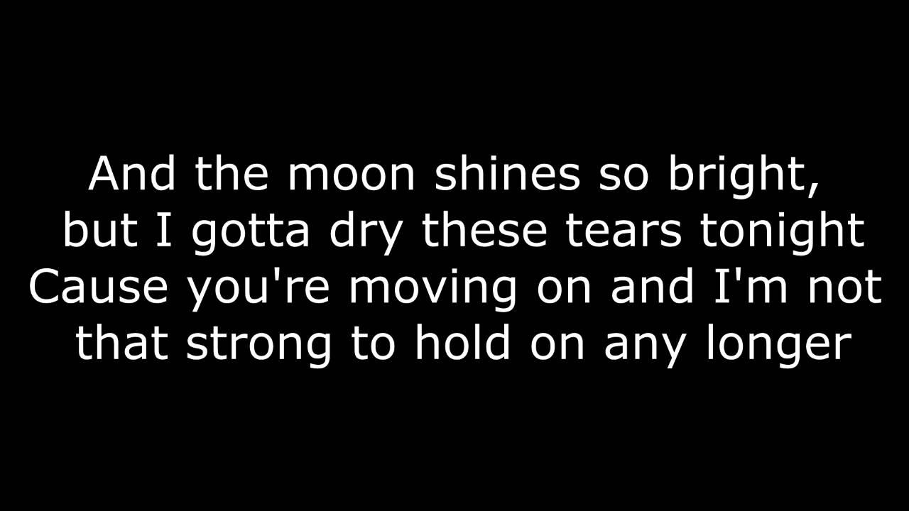 Krissy And Ericka 1251 Lyrics Chords Chordify