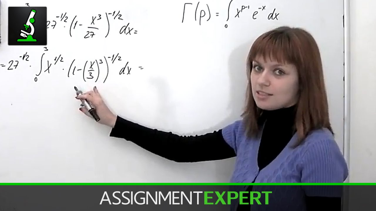 applying beta function example  applying beta function example 2 assignment expert