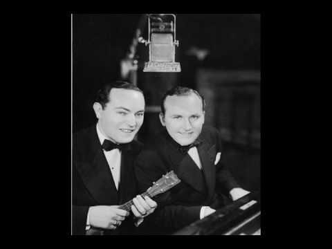 Radio Vaudeville