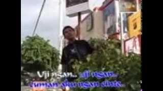 LAGU DAERAH OGAN KOMERING ULU Sumatera Selatan-UJI NGAN Mp3
