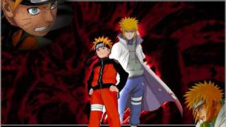 Repeat youtube video Naruto Shippuden Theme 6
