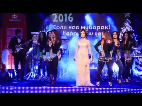 Звёзды на Русском 291014