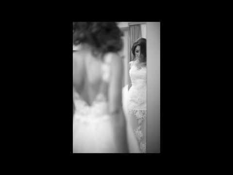 Anushik Alaverdyan- Շնորհակալ եմ / Shnorhakal em / Official Instrumental Version /