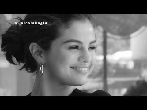 Trevor Daniel, Selena Gomez - Past Life (Türkçe Çeviri)