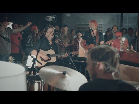 Simple Gospel - Official Music Video