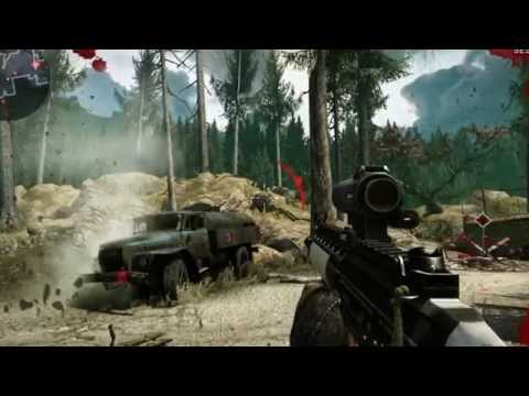 Стрелялка от первого лица на пк онлайн онлайн игры рпг браузерные бесплатно