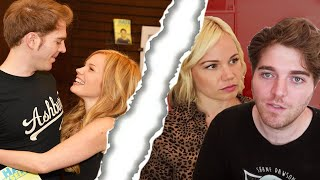 FINALLY, How it really happened...the break up of Shane Dawson & Lisa Schwartz