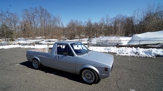 who-wants-a-vw-caddy-truck
