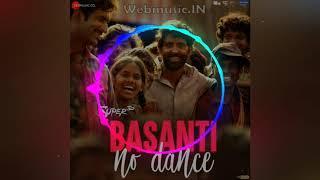 Basanti no dance full song||Super 30||Prem Areni, Janardan Dhatrak, Divya Kumar & Chaitally Parmar||